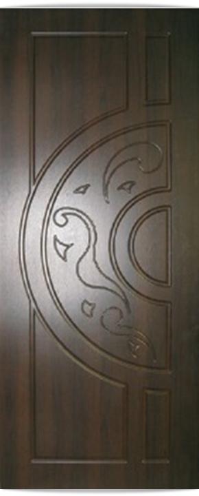 мдф покрытие входных дверей